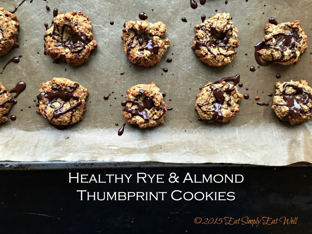 Healthy_rye-almond-thumbprint-cookies_2015June01_2