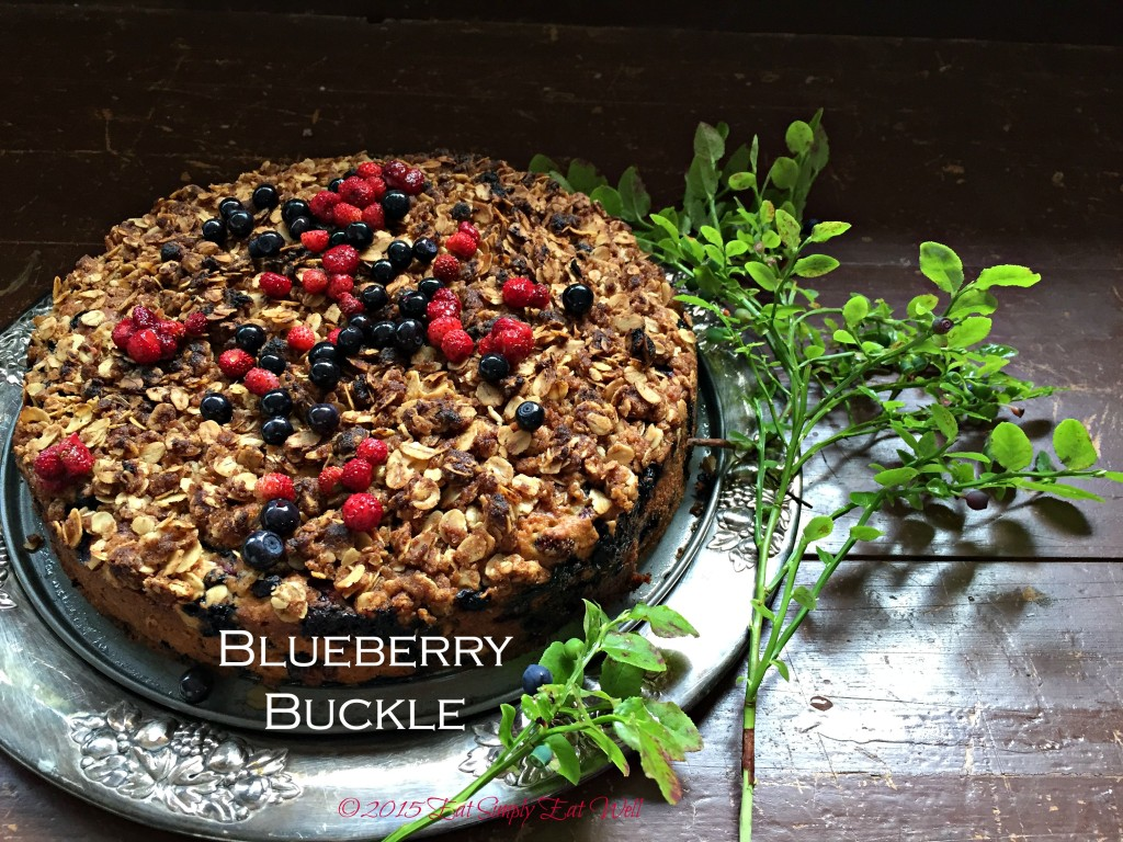 Blueberry_Buckle_20150727