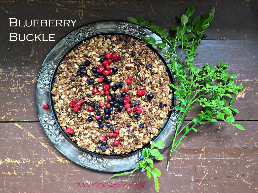 Blueberry_Buckle_2_20150727