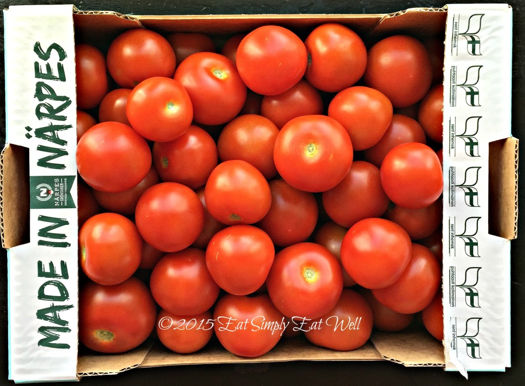 Summer_Finnish_tomatoes_2015