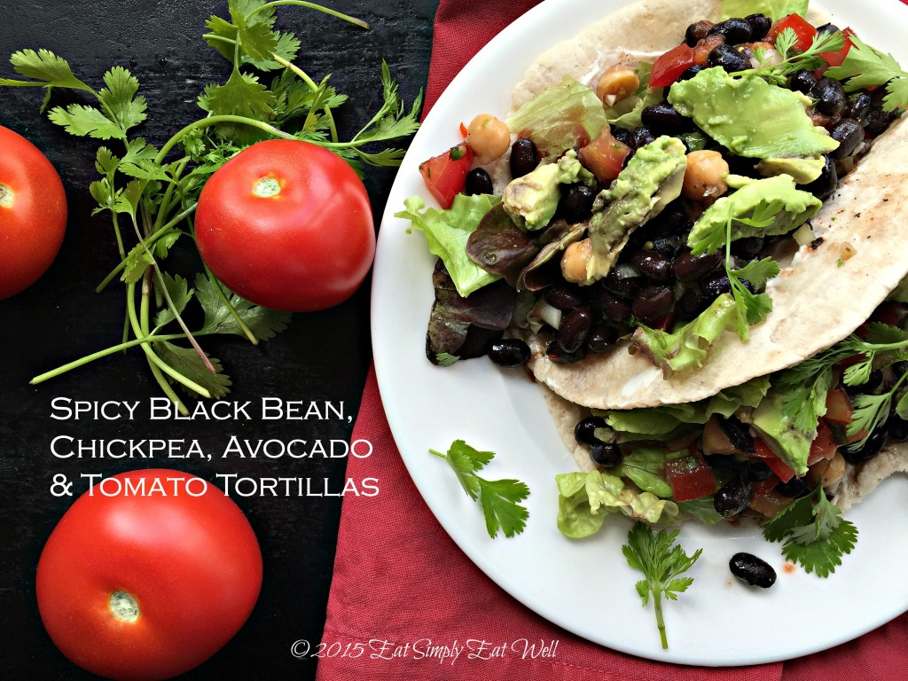 blackbean_chickpea_avocado_tomato_tortillas_20150707_2