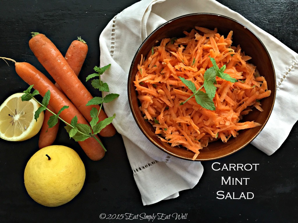 Carrot_Mint_Salad_20150915