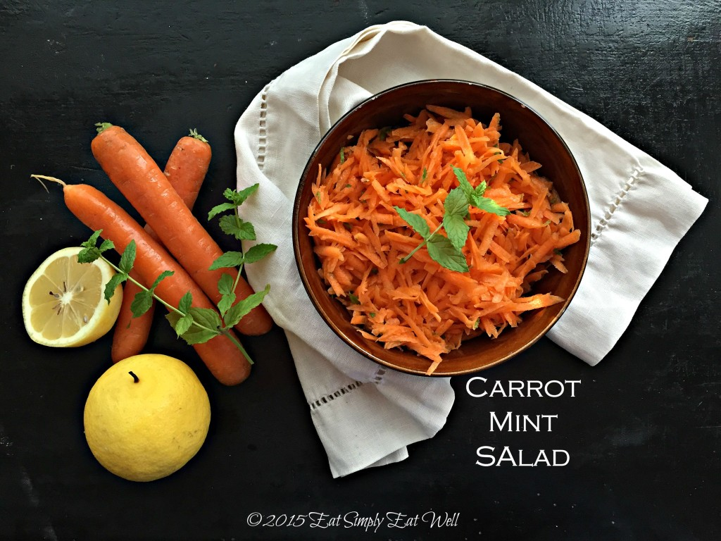 Carrot_Mint_Salad_b_20150915