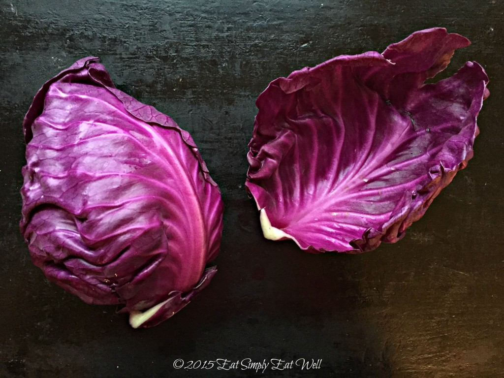 Red_Cabbage_20150922