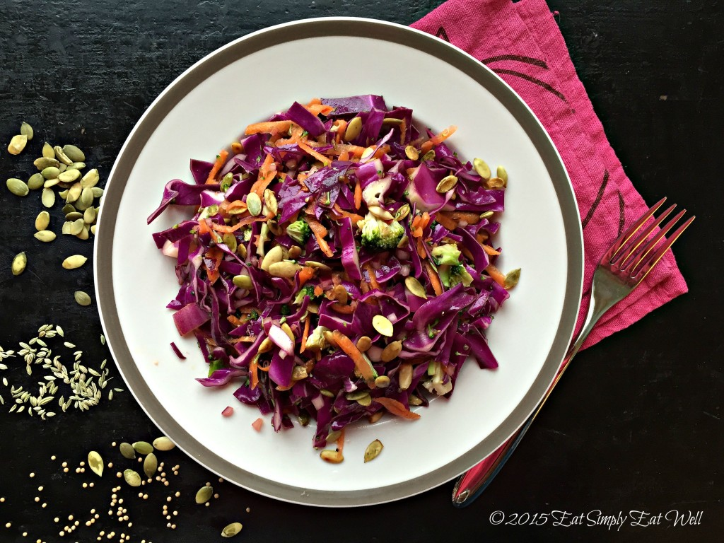 Red_Cabbage_Salad_20150922