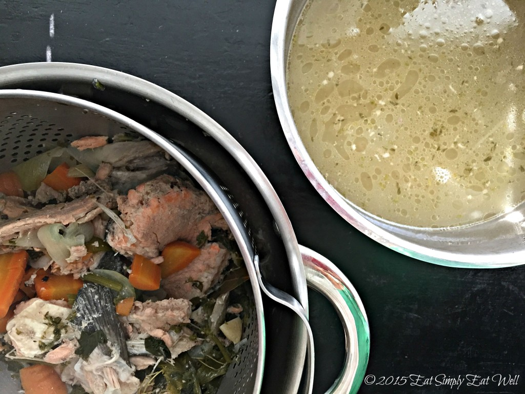 Salmon_Stock_strained_20150911