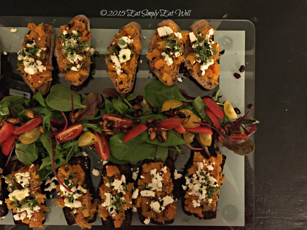 Roasted-Butternut-Squash_2_20151127