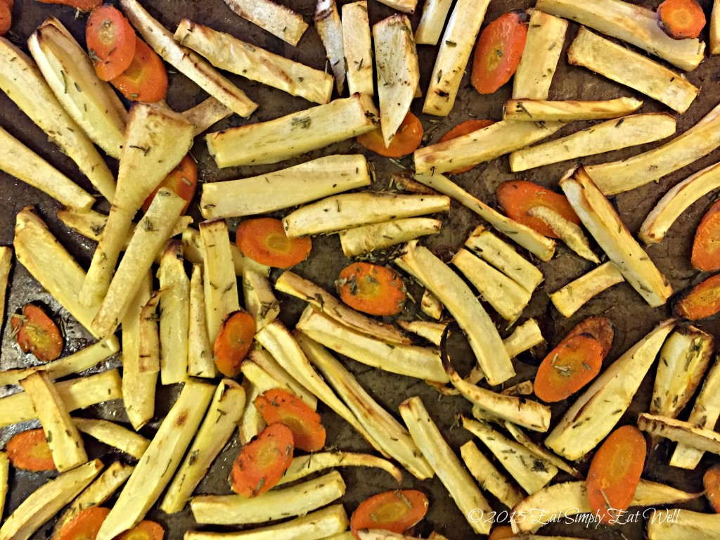 Roasted_Parsnips-Carrots_20151102