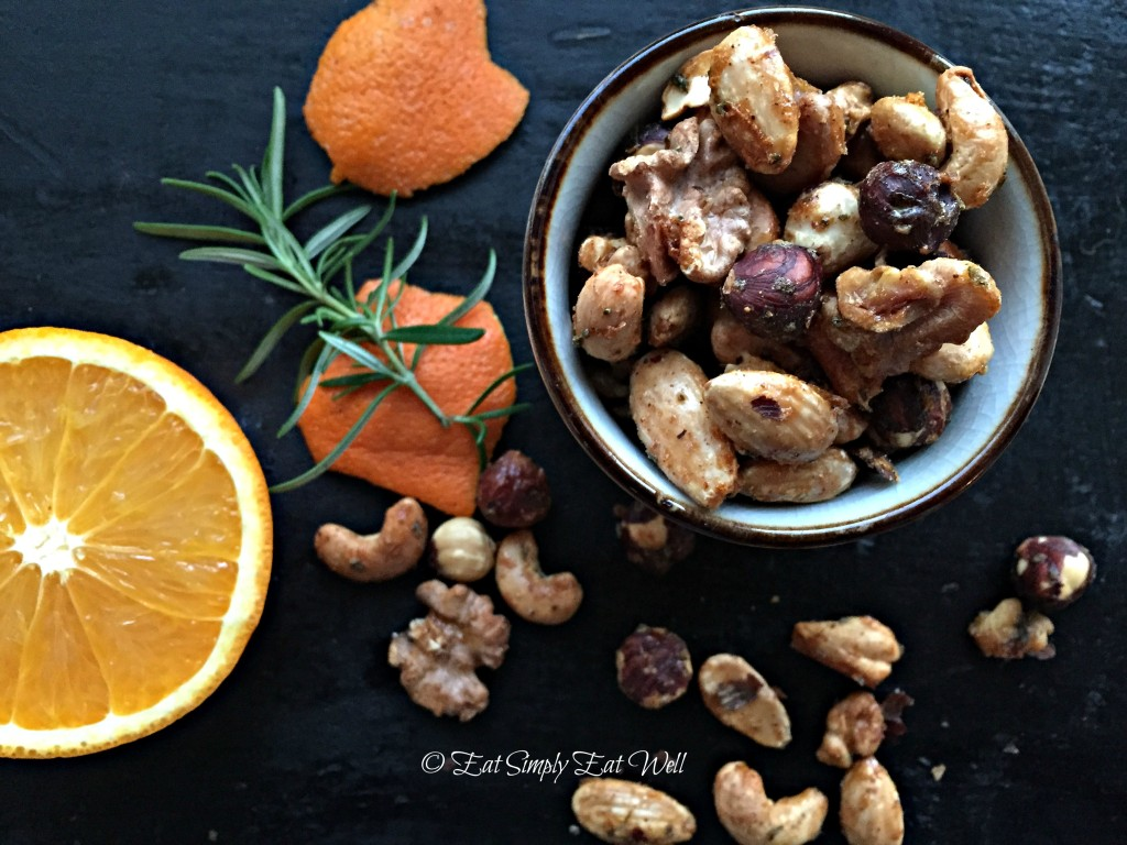Roasted_Nuts_1_20151207
