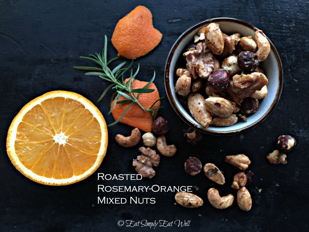Roasted_Nuts_2_20151207