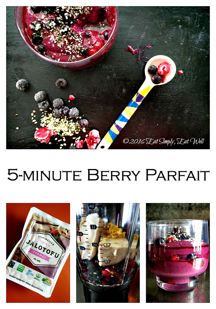 Berry-Parfait_Pinterest_20160420
