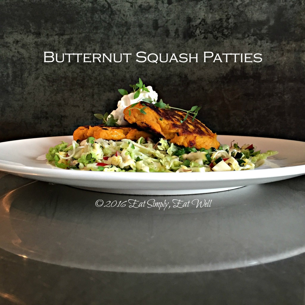 Butternut-Squash-Patties-Main_20160408