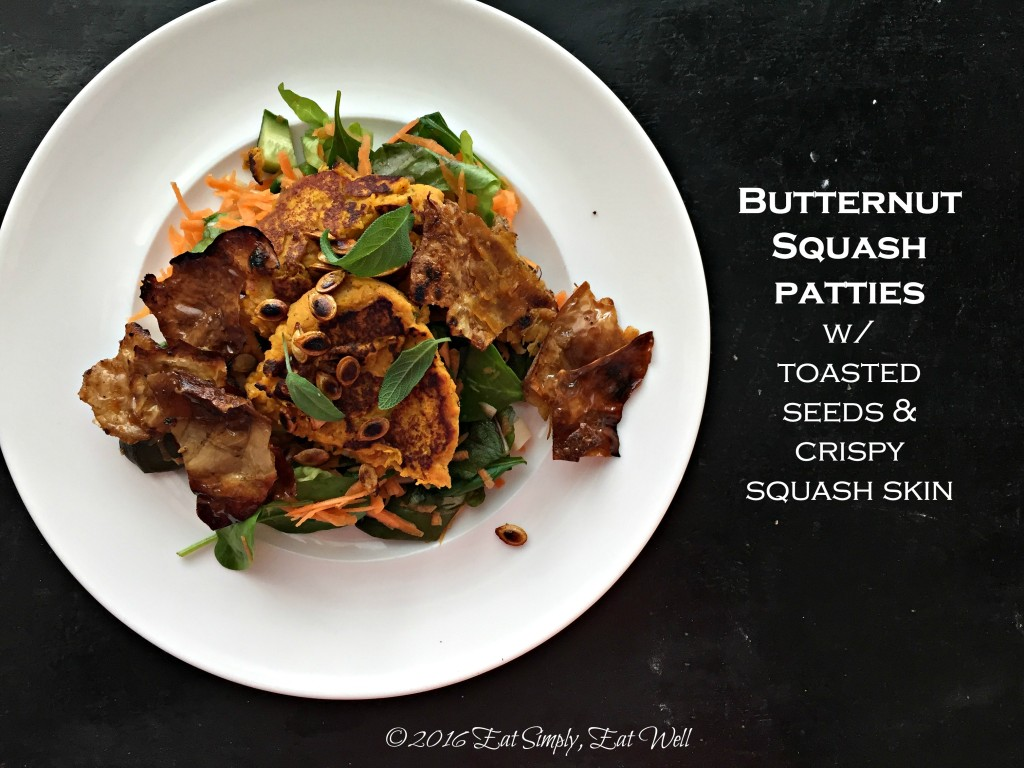 Butternut-Squash-Patties-with+_20160408