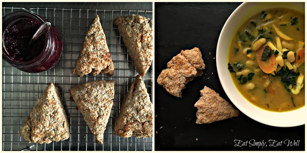 20160818_vegan-coconut-scones_sweetorsavory