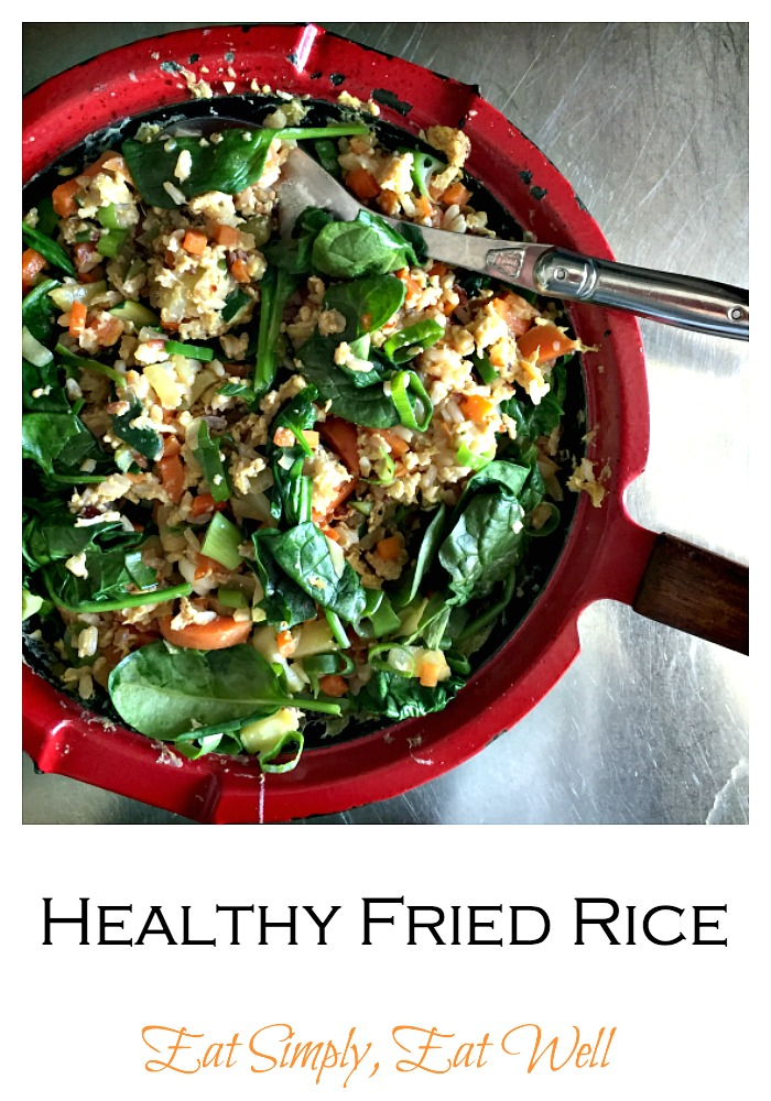 Healthy-Fried-Rice_Pinterest_20160502