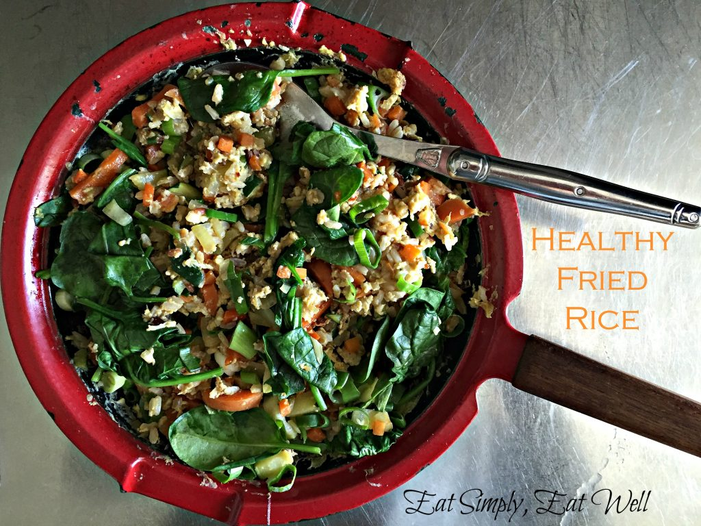 Healthy-Fried-Rice_text_20160502