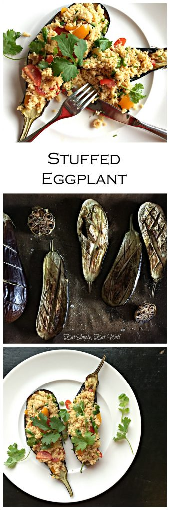 Stuffed-Eggplant_Pinterest_vertical_20160427