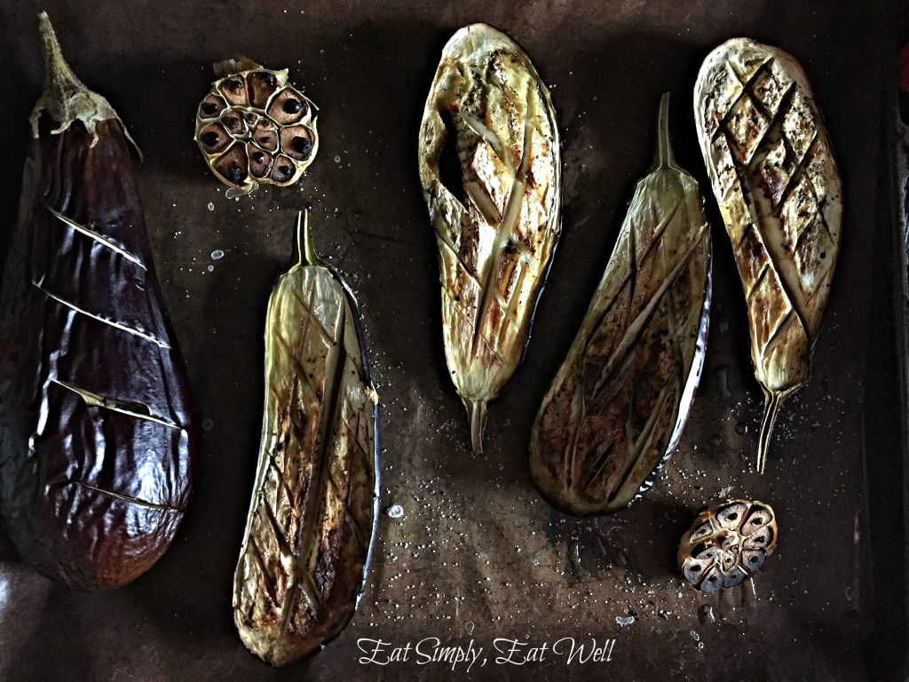 Stuffed-Eggplant_Roasted_20160427