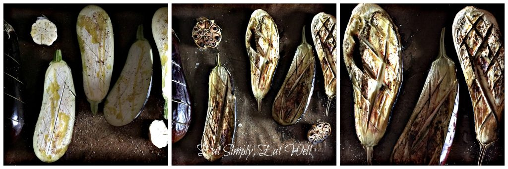 Stuffed-Eggplant_eggplant-collage_20160427