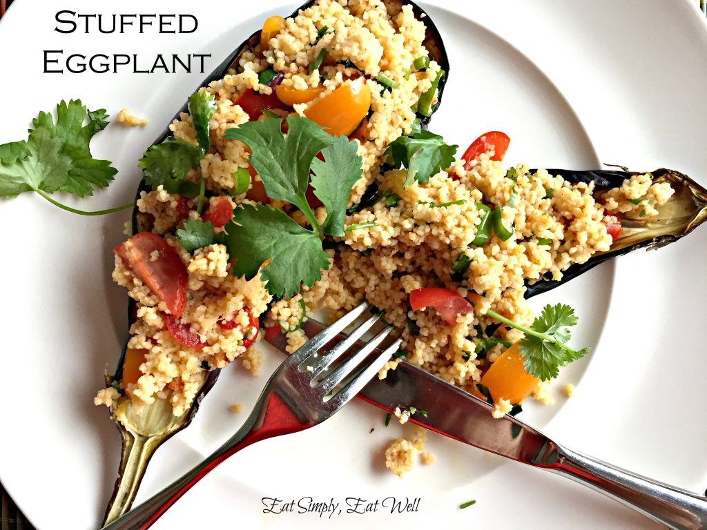 Stuffed-Eggplant_forkandknife_title_20160427