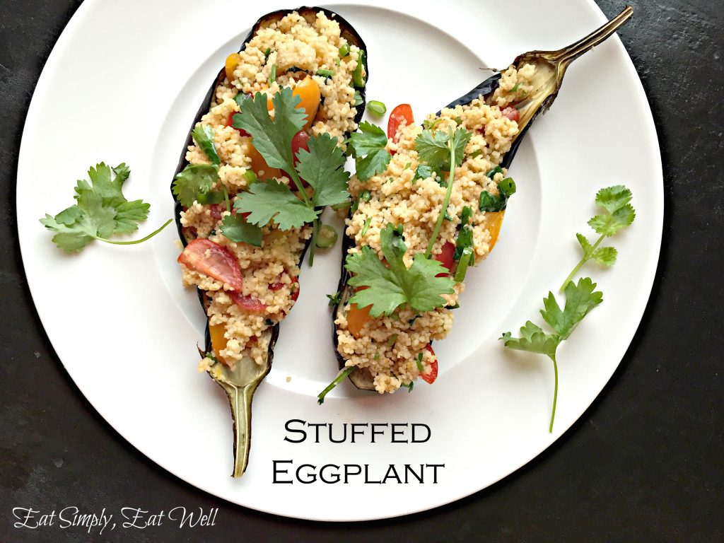 Stuffed-Eggplant_plated_1_20160427