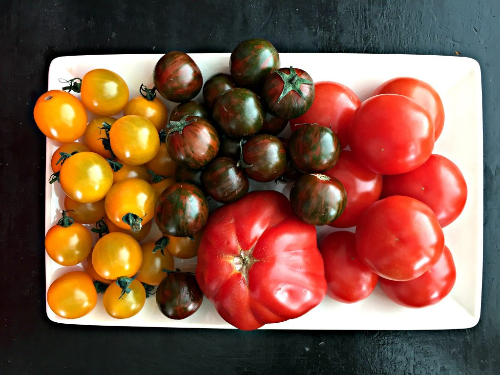 Tomatoes_raw